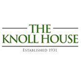 The Knoll House